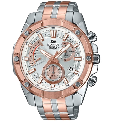 Casio EDIFICE EFR-559SG-7A