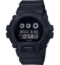 Casio G-Shock DW-6900BBA-1E