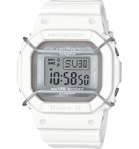 Casio Baby-G BGD-501UM-7E