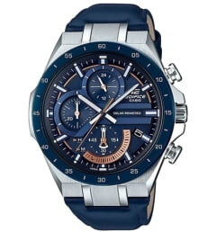 Casio EDIFICE EQS-920BL-2A