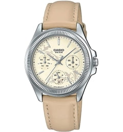 Casio Collection LTP-2088L-9A