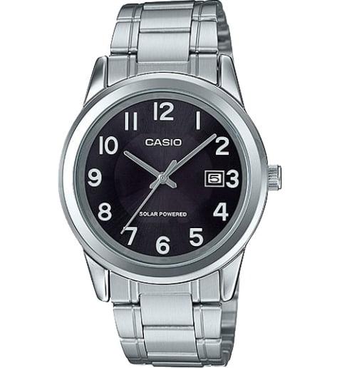 Casio Collection MTP-VS01D-1B2