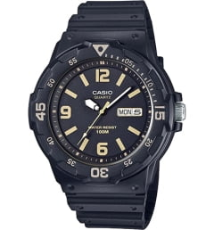 Casio Collection MRW-200H-1B3