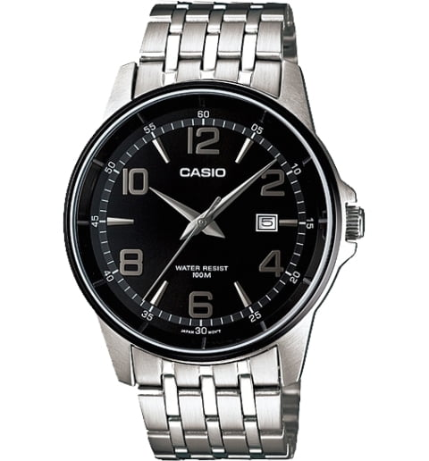 Casio Collection MTP-1344AD-1A2