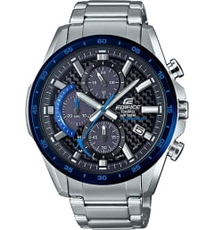 Casio EDIFICE EQS-900DB-2A
