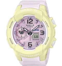 Casio Baby-G BGA-230PC-9B