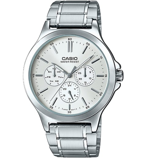 Casio Collection MTP-V300D-7A