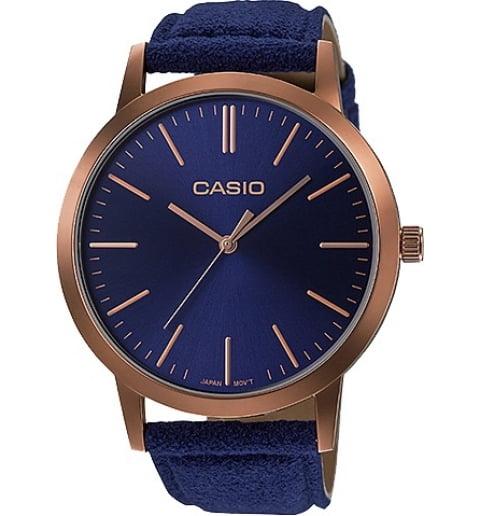 Casio Collection LTP-E118RL-2A