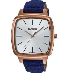 Casio Collection LTP-E117RL-7A