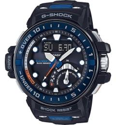 Тактические Casio G-Shock GWN-Q1000-1A