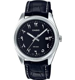 Casio Collection LTP-1302L-1B3