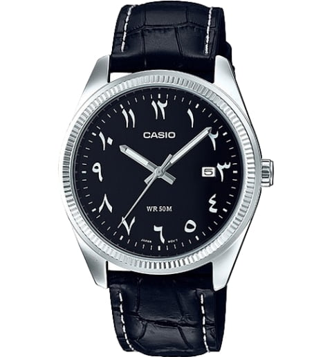 Casio Collection LTP-1302L-1B3