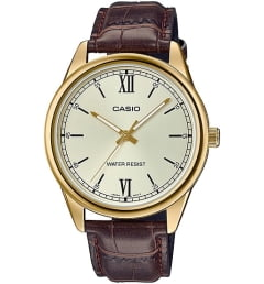 Casio Collection MTP-V005GL-9B