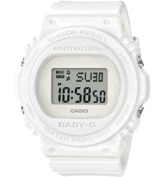 Casio Baby-G BGD-570-7E