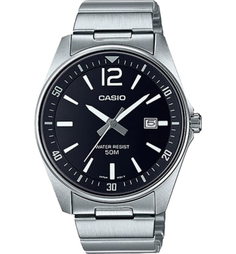 Casio Collection MTP-E170D-1B