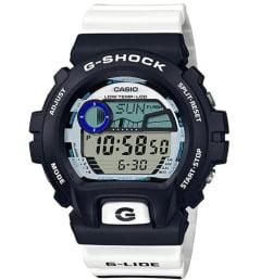 Casio G-Shock GLX-6900SS-1E