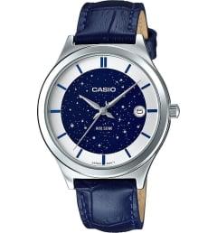 Casio Collection LTP-E141L-2A