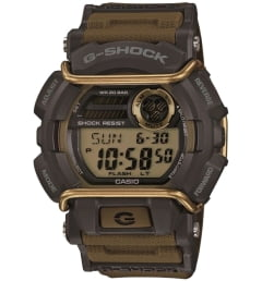 Casio G-Shock GD-400-9E