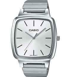 Casio Collection LTP-E117D-7A