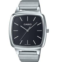 Casio Collection LTP-E117D-1A