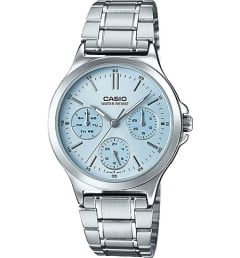 Casio Collection LTP-V300D-2A2