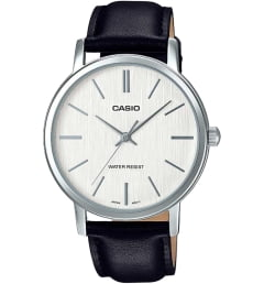Casio Collection MTP-E145L-7A