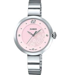 Casio Collection LTP-E154D-4A