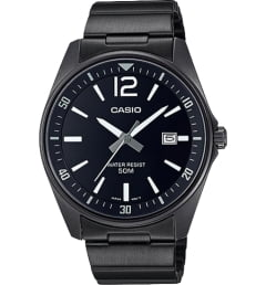 Casio Collection MTP-E170B-1B