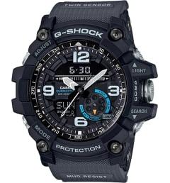 Casio G-Shock GG-1000-1A8