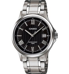 Casio Collection MTP-1383D-1A