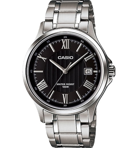 Casio Collection MTP-1383D-1A