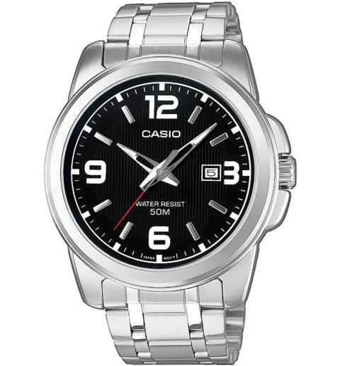 Классические Casio Collection MTP-1314PD-1A