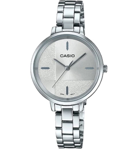 Casio Collection LTP-E152D-7E