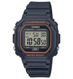 Casio Collection F-108WH-8A2