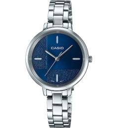 Casio Collection LTP-E152D-2E
