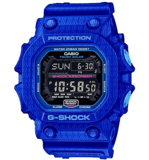 Casio G-Shock GX-56SGZ-2E