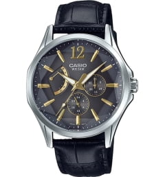 Casio Collection MTP-E320LY-1A