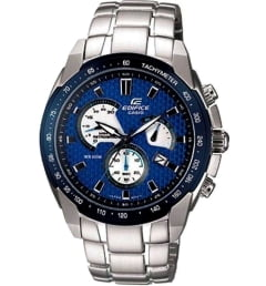 Casio EDIFICE EF-521GF-2A