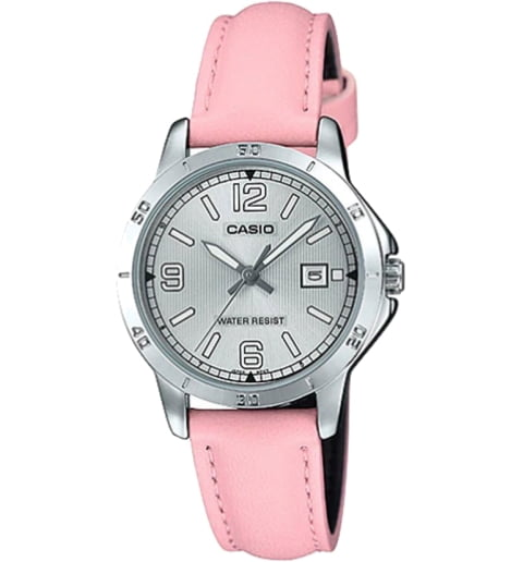 Casio Collection LTP-V004L-4B
