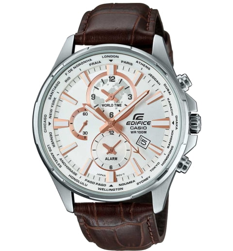 Casio EDIFICE EFR-304L-7A