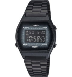 Casio Collection  B-640WBG-1B