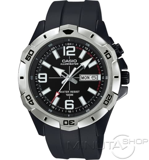 Casio Collection MTD-1082-1A