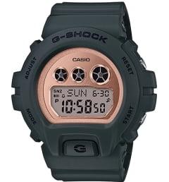 Casio G-Shock GMD-S6900MC-3E