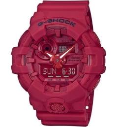 Casio G-Shock GA-735C-4A