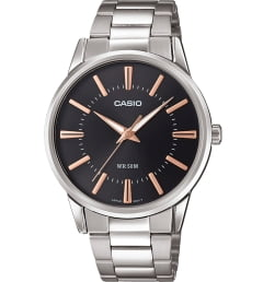 Casio Collection MTP-1303PD-1A3