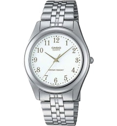 Casio Collection MTP-1129PA-7B