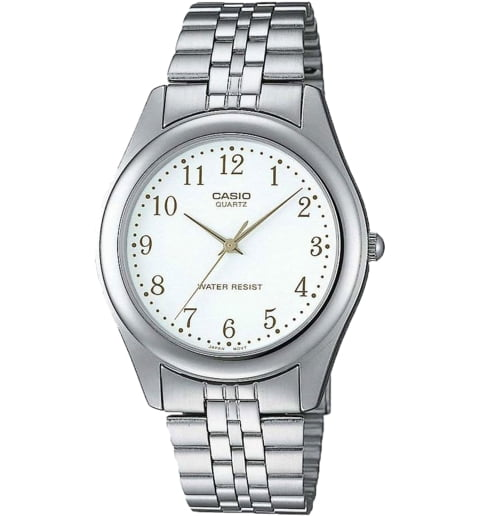 Дешевые часы Casio Collection MTP-1129PA-7B
