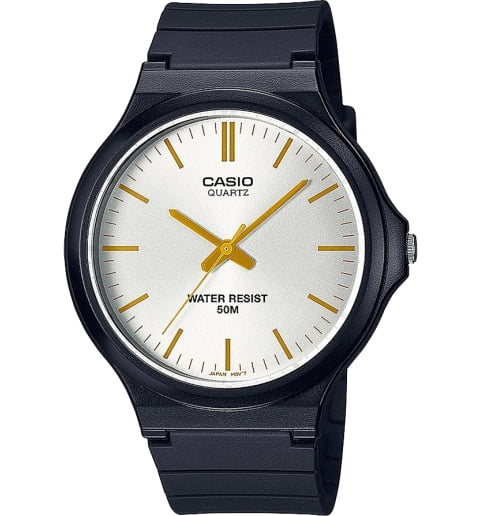 Casio Collection MW-240-7E3