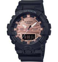 Casio G-Shock GA-800MMC-1A