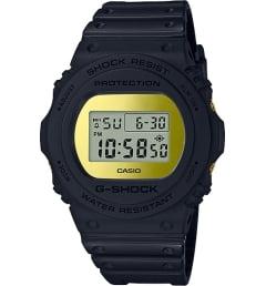 Дешевые часы Casio G-Shock DW-5700BBMB-1E
